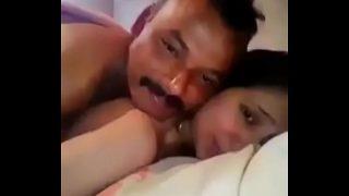 बीवी की सेक्सी सहेली से गांद चुदाई