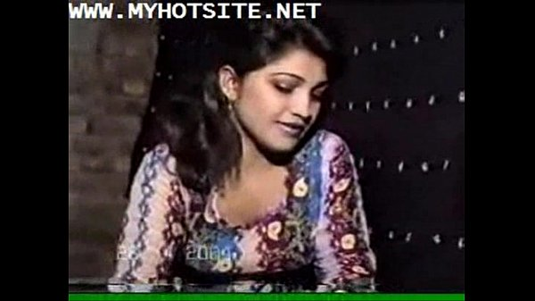Video Bf Film Hindi