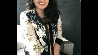 देसी गर्ल्स का बूब्स शो कलेक्षन सेक्स म्मस