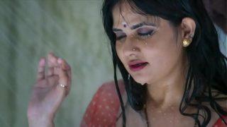 देसी बीवी चूड़ी प्लमबर से हॉट ब्लू फिल्म