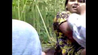 बिहार सेक्स वीडियो खेत में चुदाई का ब्लू फिल्म