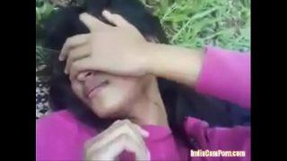 पड़ोसन से डर्टी टॉक्स करके मुस्लिम फक मस्ती वीडियो