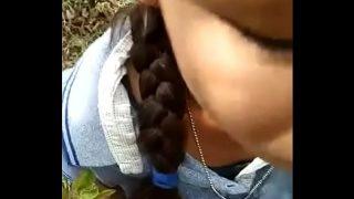 भाभी और देवर का खेत में सेक्स ग़मे वीडियो