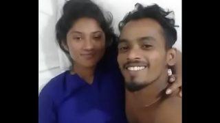 चोट भाई ने दीदी को चोद कर गर्भवती बनाया