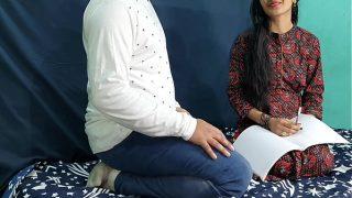 डीपीएस कॉलेज गर्ल की चुदाई का सेक्सी हिन्दी पॉर्न वीडियो