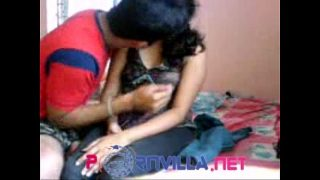 पंजाबी लड़की की अपने पड़ोसी के साथ हार्डकोर सेक्स बीएफ