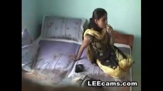 गर्भवती होने को भाभी की चुदाई का देसी एक्सेक्सेक्स वीडियो