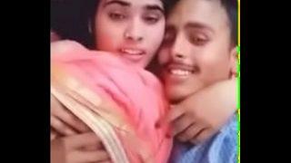 मनाली की सेक्सी गर्ल का प्रेमी से डर्टी फक ग़मे वीडियो