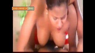 तमिल मौसी से सेक्स मस्ती की पॉर्न वीडियो