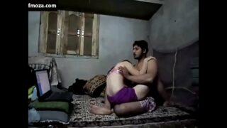 कामसुत्रा फक की गरमा गरम ब्लू फिल्म
