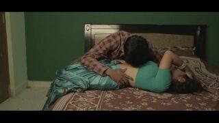 रंडी से फक की हिन्दुस्तानी ब्लू फिल्म