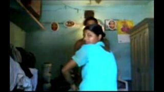 बिहारी कांवली की हिंद सेक्स वीडियो