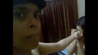 फ्रेंड की हॉट वाइफ से हार्डकोर चुदाई की सेक्स वीडियो