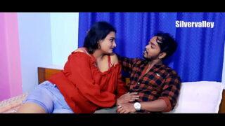 सेक्सी बुआ और भतीजे का उत्तेजित इंडियन फॅमिली पॉर्न वीडियो