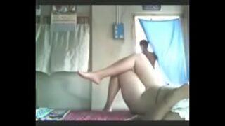 जाईपुर मई सेक्सी पड़ोसन की बुर चुदाई का डर्टी फक गेम