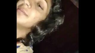 जाईपुर मे कज़िन सिस्टर की चुत की सील फाड़ कर मज़ा लिया
