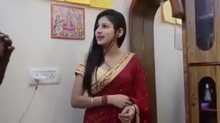 देसी मसाला ब्लू फिल्म वीडियो