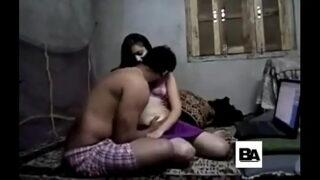 जीजा और साली के गंदी चुदाई की हिन्दी ब्लू फिल्म